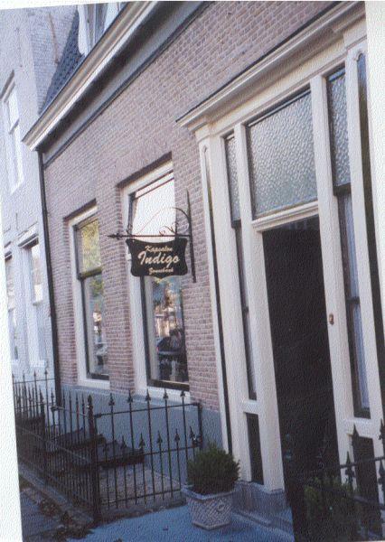 https://www.siersmederijpladdet.nl/wp-content/uploads/2020/11/uithangbord-kapsalon-indigo.jpg
