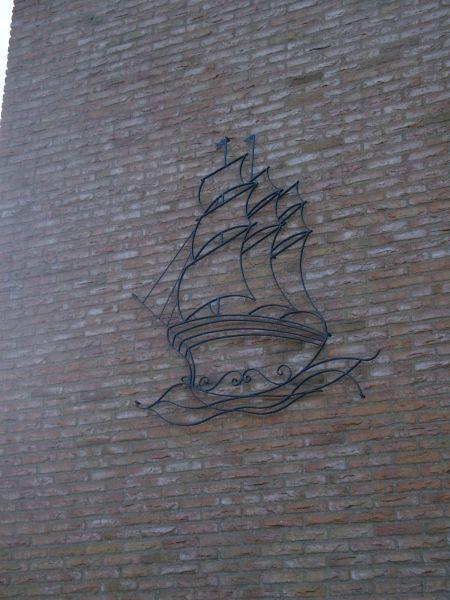 https://www.siersmederijpladdet.nl/wp-content/uploads/2020/11/versiering-muur-schip-1.jpg