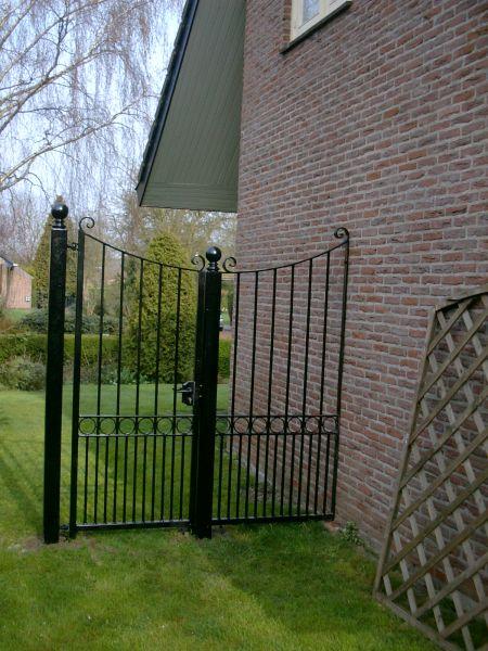 https://www.siersmederijpladdet.nl/wp-content/uploads/2020/11/voorlopige-afbeeldingen-005.jpg