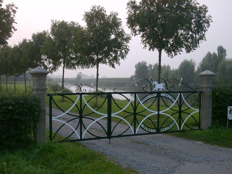 https://www.siersmederijpladdet.nl/wp-content/uploads/2020/11/voorlopige-afbeeldingen-028.jpg