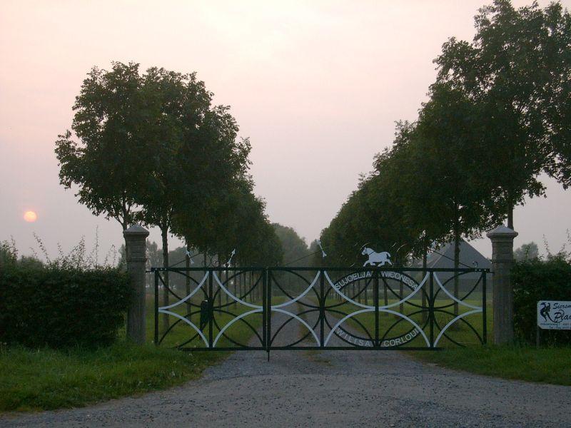 https://www.siersmederijpladdet.nl/wp-content/uploads/2020/11/voorlopige-afbeeldingen-030.jpg
