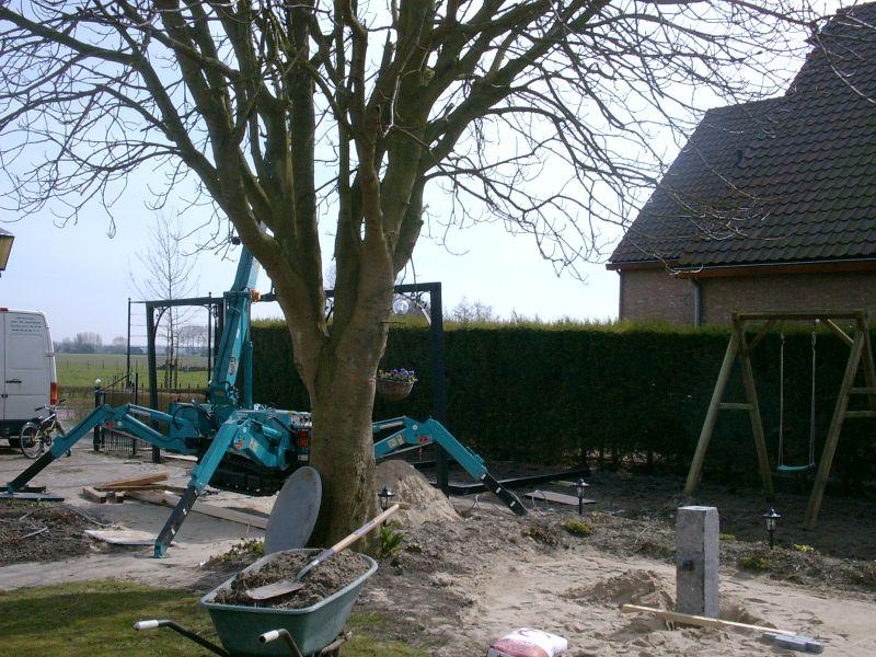 https://www.siersmederijpladdet.nl/wp-content/uploads/2020/11/voorlopige-afbeeldingen-049.jpg