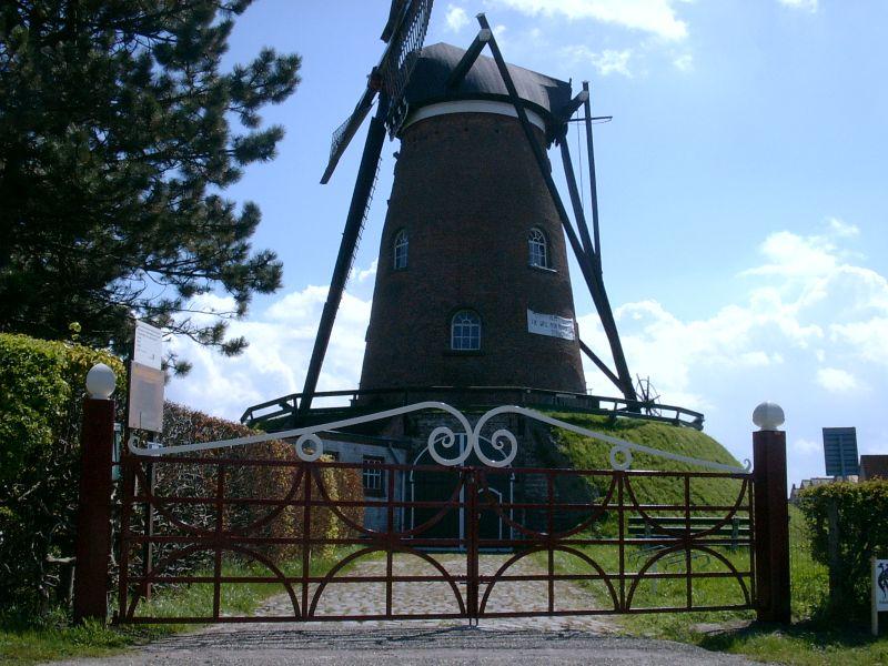 https://www.siersmederijpladdet.nl/wp-content/uploads/2020/11/voorlopige-afbeeldingen-062.jpg