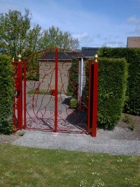 https://www.siersmederijpladdet.nl/wp-content/uploads/2020/11/voorlopige-afbeeldingen-081.jpg