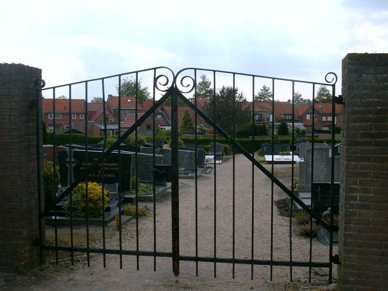 https://www.siersmederijpladdet.nl/wp-content/uploads/2020/11/voorlopige-afbeeldingen-087.jpg