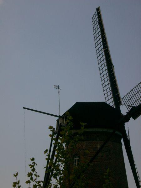 https://www.siersmederijpladdet.nl/wp-content/uploads/2020/11/windwijzer-molen-cadzand.jpg